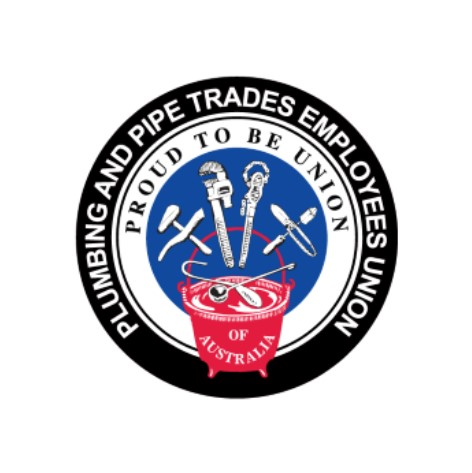 Plumbing and Pipe Trades Employee Union QLD