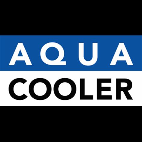 Aqua Cooler Pty Ltd