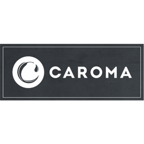 Caroma Industries